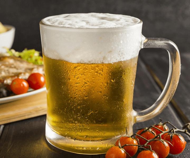 birra-boccale