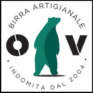 Birrificio L'Orso Verde