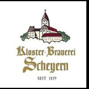 Birre Kloster Scheyern