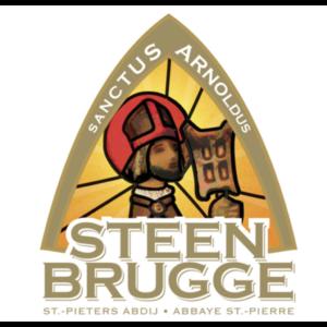 Birrificio Steenbrugge