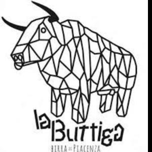 Birrificio La Buttiga