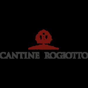 Cantine Rogiotto